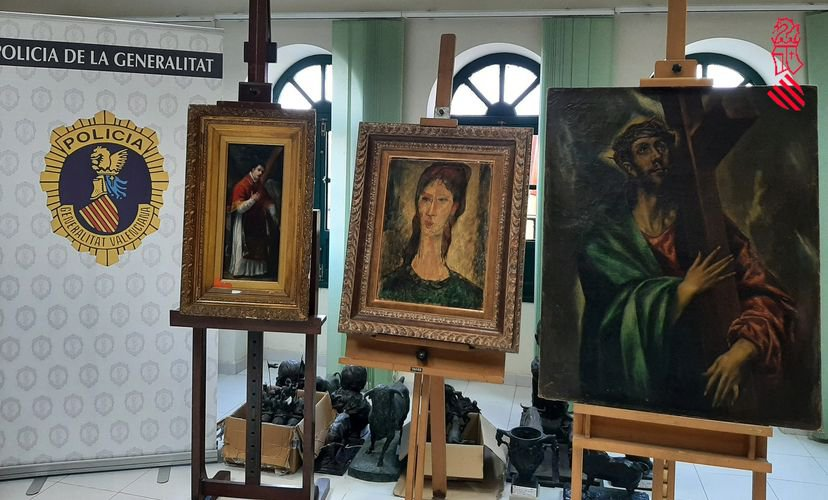 spanish-police-seized-forged-paintings-attributed-to-el-greco-goya.jpeg